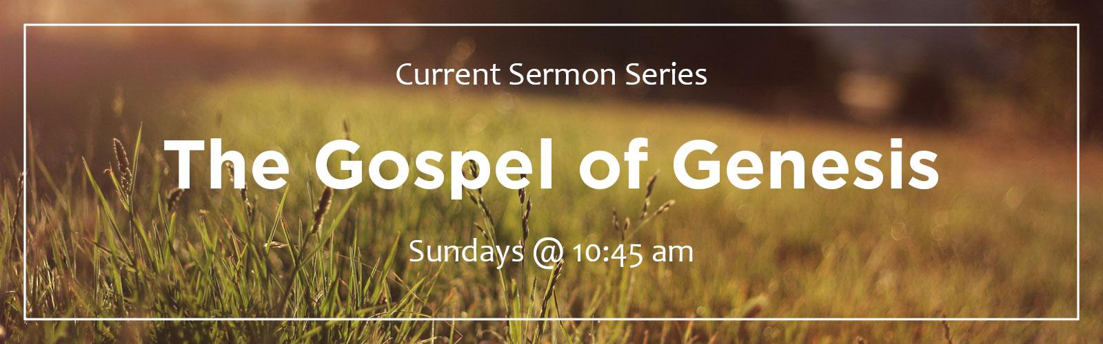 Sermons - First Baptist Church - Newton, NC